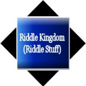 Riddle Kingdom (Riddle Stuff)