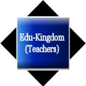 Eud-Kingdom (Teacher Stuff)