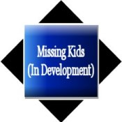 Missing Kids (In development)