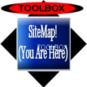 SiteMap (You are Here)